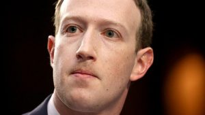 Facebook banned in Papua New Guinea for a month 2