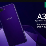 OPPO A3s Price In Nepal: Specifications, Features, and More 11