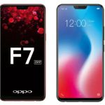 Oppo F7 Youth Price In Nepal 12