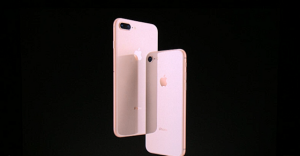 iPhone 8 vs iPhone 8 Plus and Prices In Nepal 2