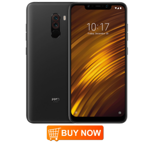 Best Xiaomi Phones in Nepal