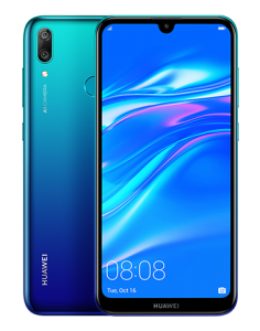 Huawei Y7 Pro 2019 Price in Nepal, Specifications and More 6