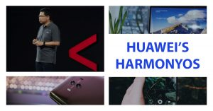HarmonyOS Is No Android Replacement 2