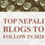 Top Nepali Blogs