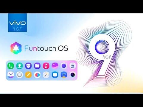Huawei Nova 5T Vs Samsung A80 Vs Vivo V15 PRO Vs Oppo Reno: Which one Wins? 4