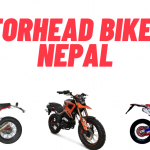 List of MotorHead Bikes in Nepal Price, Info, Specs & Images
