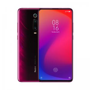Xiaomi Redmi K20 Price in Nepal