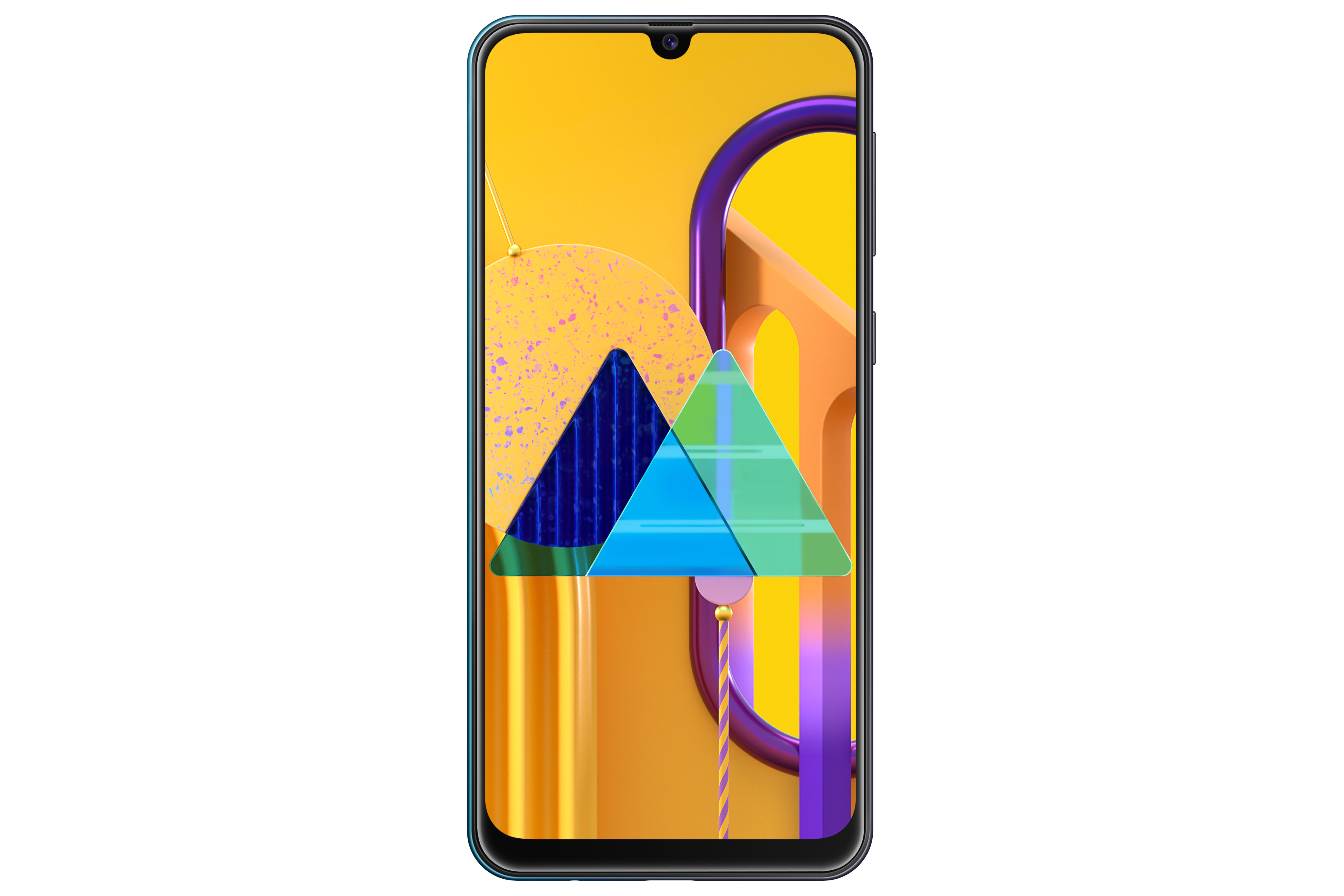 Oppo F7 Youth Price In Nepal 3