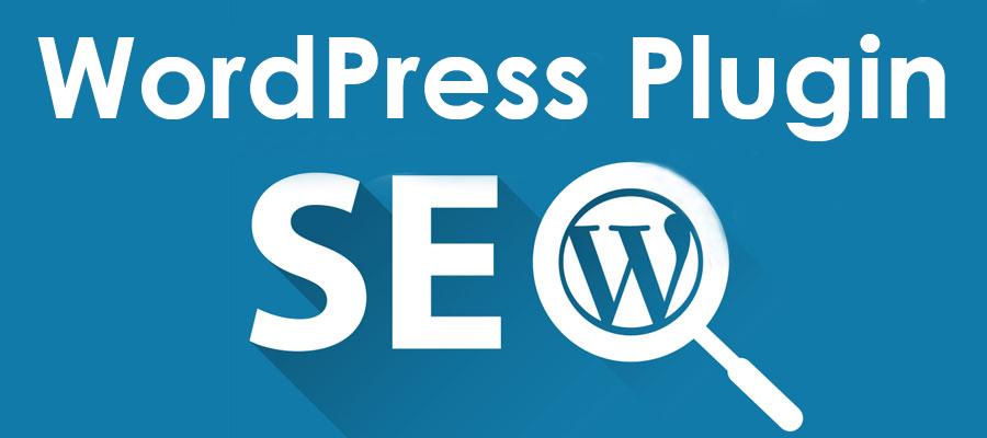best wordpress seo plugin