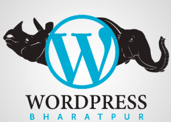WordCamp Bharatpur, Nepal – Expressing The Experience
