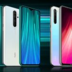 OFFICIAL: Redmi Note 8 and Redmi Note 8 Pro Launched in Nepal