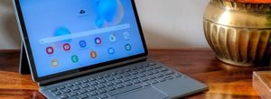 Samsung Galaxy Tab S6 In Nepal Review: Is This The Best Tablet in Nepal?