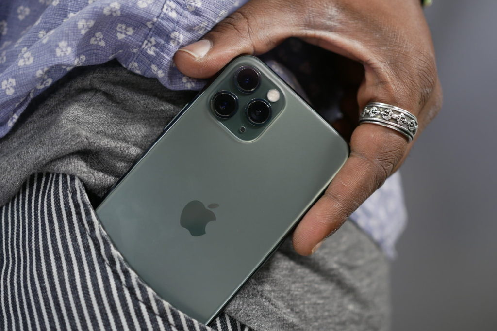 1 Month With The iPhone 11 Pro in Nepal - Nailed it | Review: For the Love of Cameras! 1
