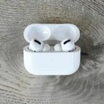 Apple AirPods Pro in Nepal: A Touch of Apple Magic 7