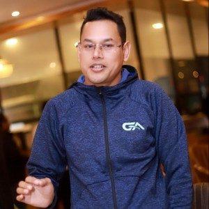 urednra-Shrestha-CEO-of-Rigorous-Web