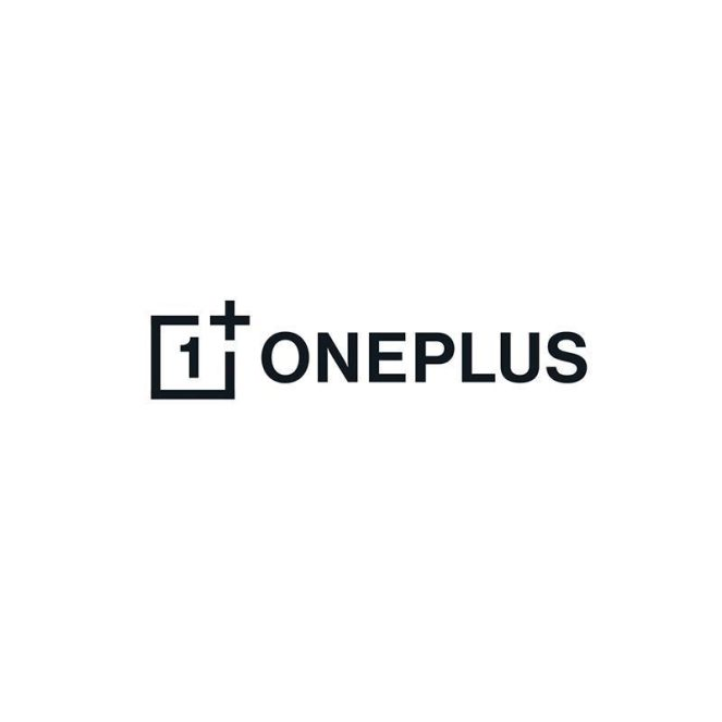 OnePlus Stock Firmware List