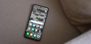 Redmi Note 9 Pro Price Specifications, Comparison ...