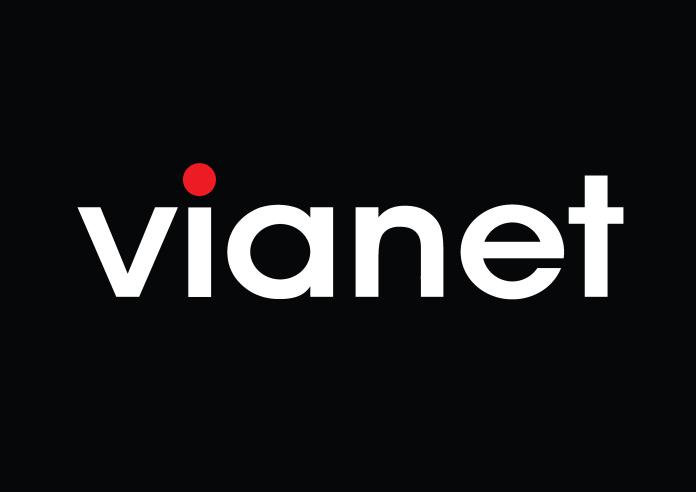 The violation of Vianet Data leaks over 160,000 user data 1