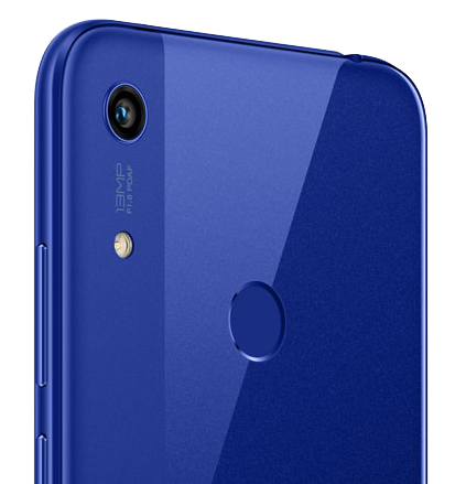 Honor 8A Pro Price In Nepal: Specification, Features and Availability