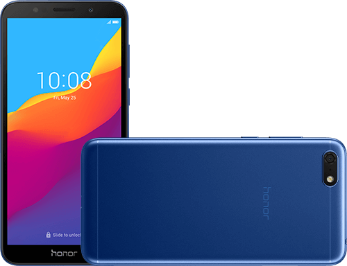 Honor Mobile Price In Nepal  Latest Specification and Features Honor 7s