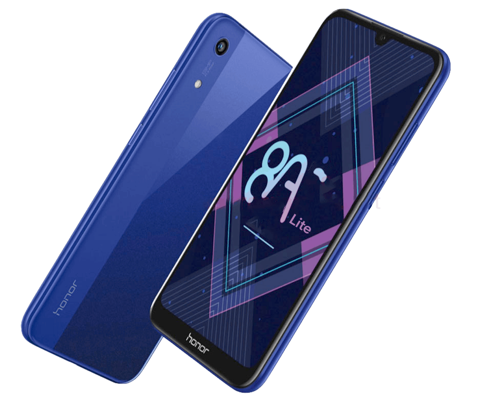 Honor Mobile Price In Nepal  Latest Specification and Features Honor 8A Lite