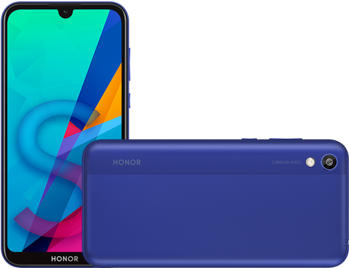 Honor Mobile Price In Nepal  Latest Specification and Features Honor 8S