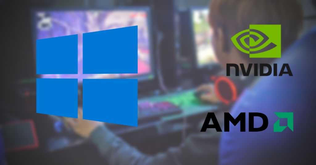 How to Optimize Gaming Performance in Windows 10