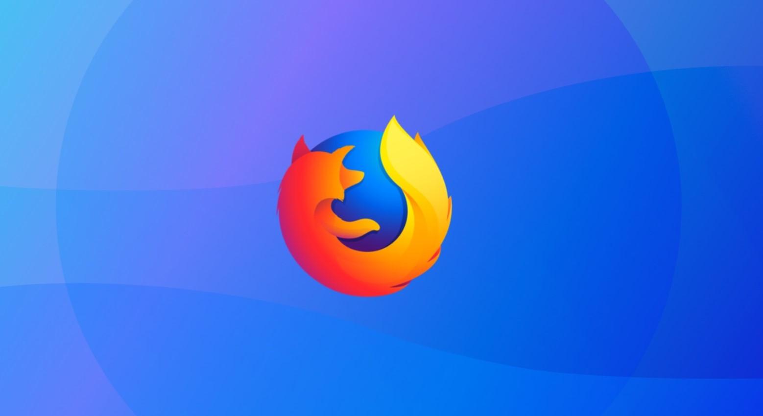 Updated Firefox Android | Bottom URL Bar, Dark Mode & More