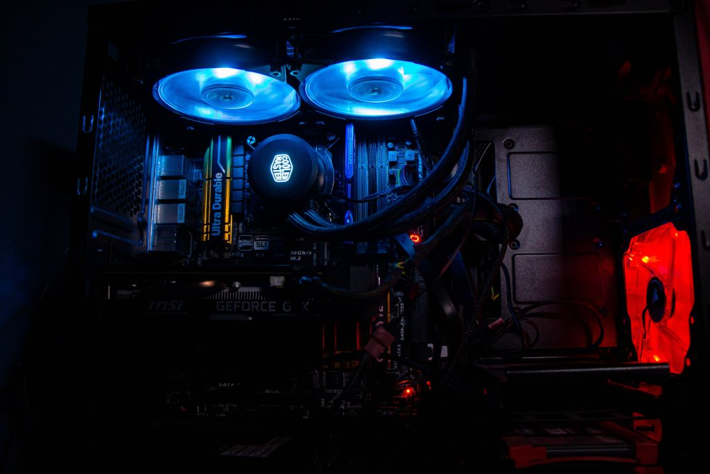 Buying a Gaming PC in Nepal: Guide to your Future Gaming Dream 4
