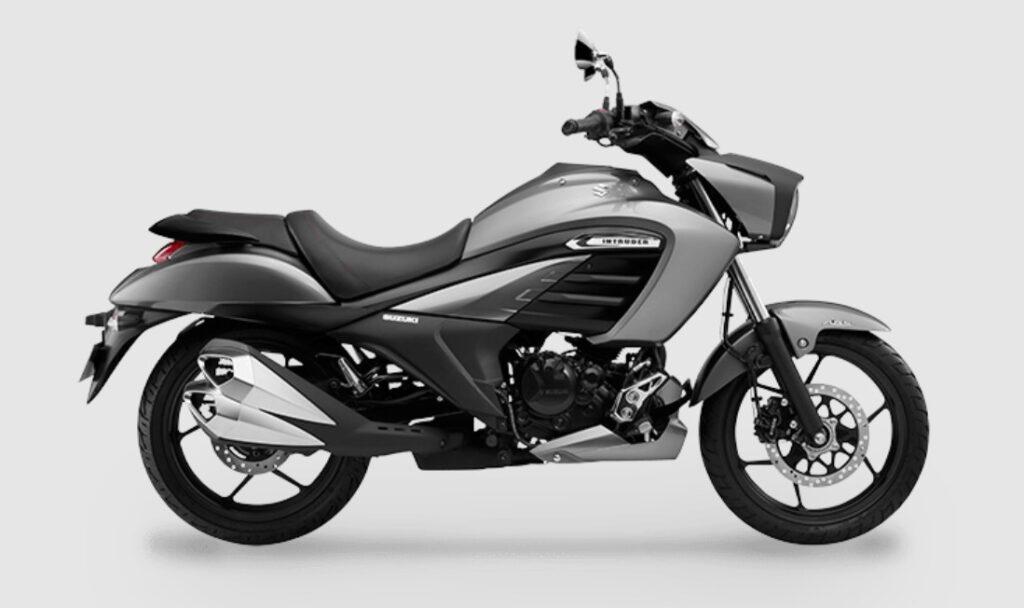 Best 150cc Bikes in Nepal 2021 (Price, Mileage & All details) 2