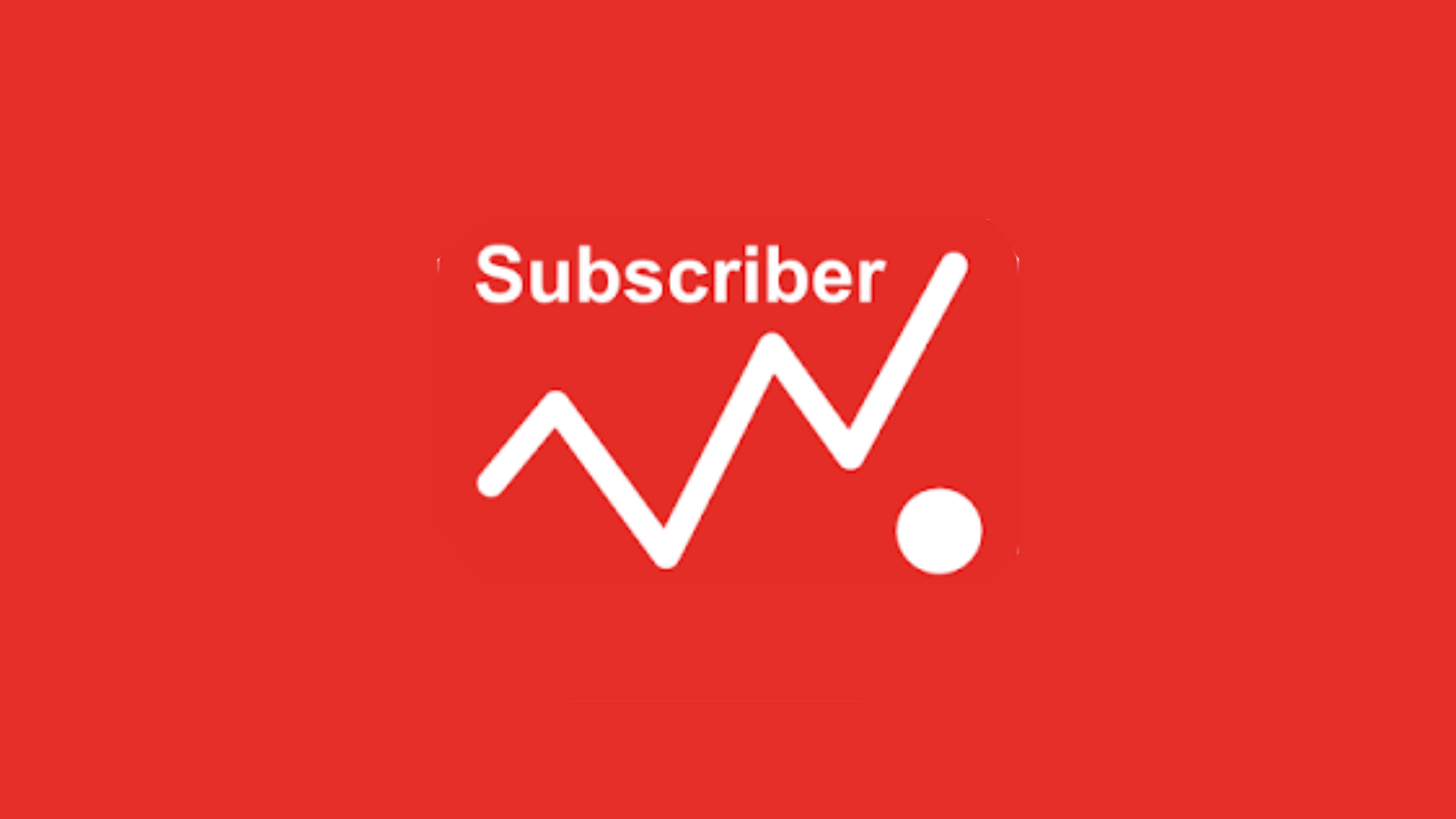 How YouTube Real-Time Subscriber Count Works