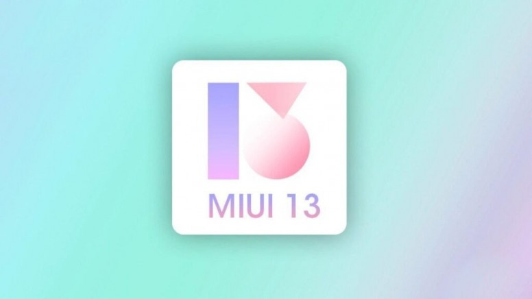 MIUI 13 To Feature Ram Expansion using Virtual Memory 1