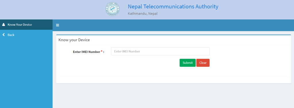 Everything you should know about (MDMS) Mobile Device Management System in Nepal 2